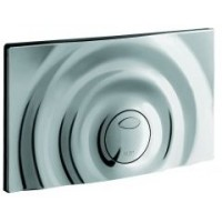 PLACCA CROMO SURF GROHE ART. 37859000..