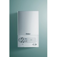 Caldaia vaillant atmoblock plus 24 24kw camera aperta metano - gpl